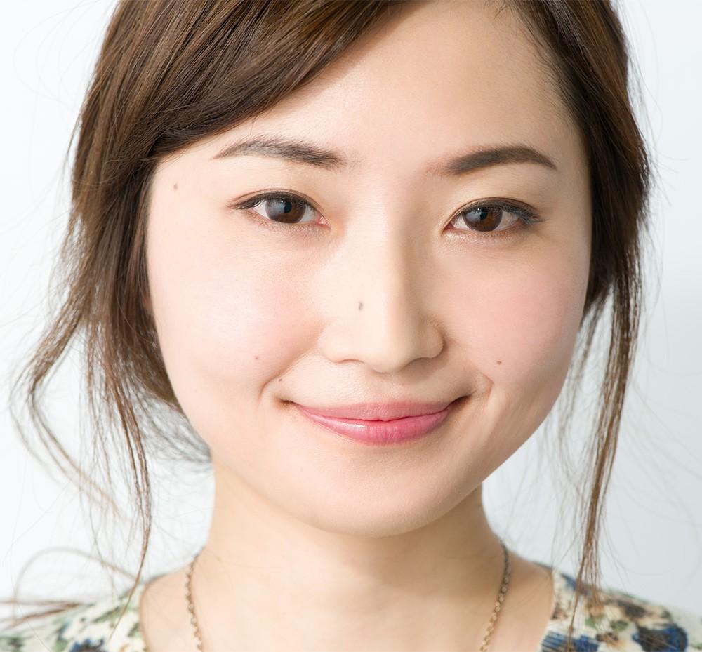 変身する女とは - goo Wikipedia (ウィキペディア)