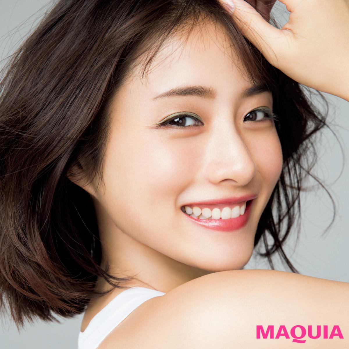 http://static-maquia.hpplus.jp/upload/image/manager/25/EGIXA1Q-1200.jpg