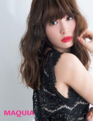【AKB48】小嶋陽菜応援スレPart943【こじはる】©2ch.netYouTube動画>8本 dailymotion>1本 ->画像>890枚