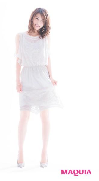 加藤綾子の画像 p1_36
