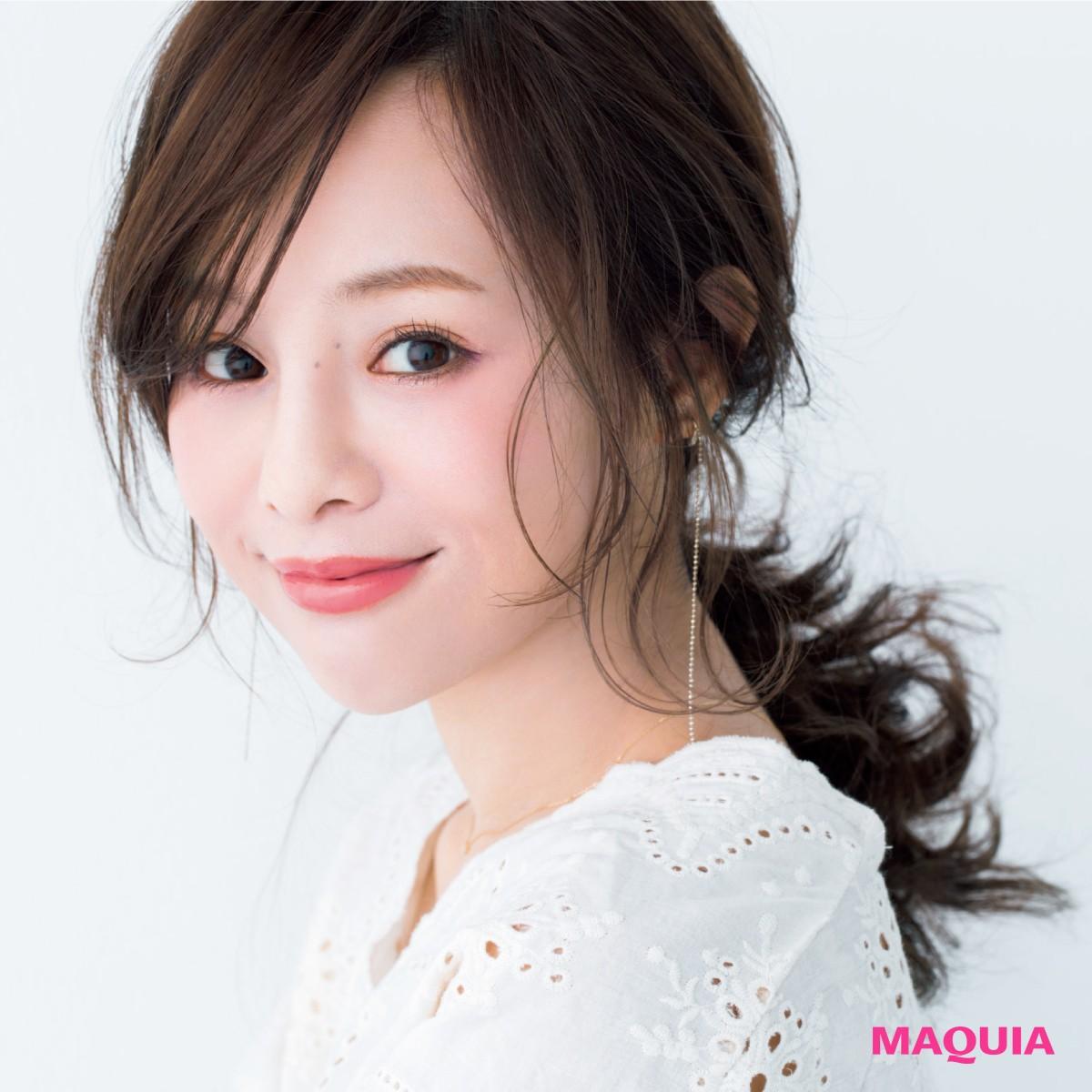 亜希子の画像 p1_22