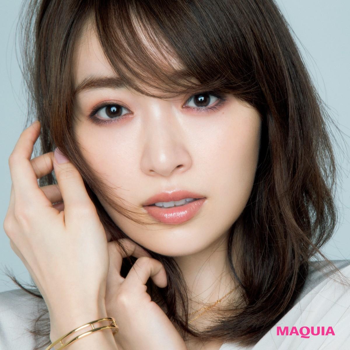 泉里香(Rika Izumi)©bbspink.comYouTube動画>4本 ->画像>471枚