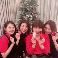 《久々登場♡アスタリフト歌劇》あなたは赤・白どっち?アスタリフトPresents Beauty Partyレポ☆