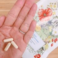 花粉症対策にも!腸内環境を整えて免疫力アップ!