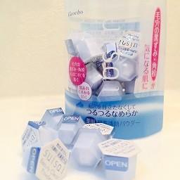 【酵素洗顔】透き通るような、くすみゼロお肌の基本はやっぱり洗顔にありですね!