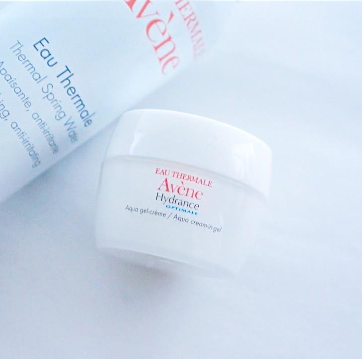 肌荒れ予防にアベンヌで温泉美容を取り入れよう!