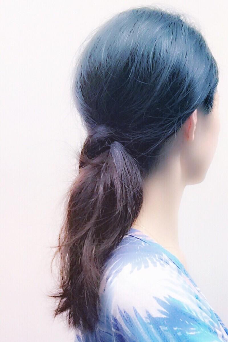 hair-2015summer-