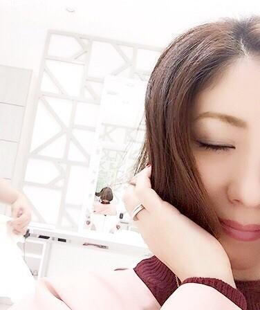 日本初!ケラスターゼの最高峰フラッグシップサロンがオープン♡