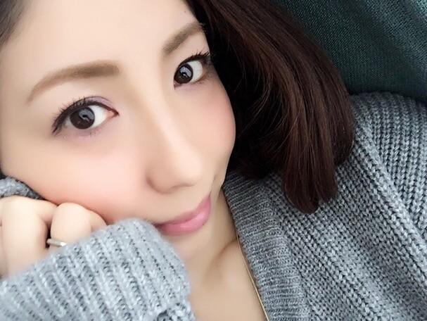 マキアブロガー3年目突入!sweetieです❤️