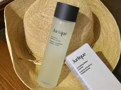 【ジュリーク】とにかく癒される香り!オーガニックの保湿化粧水 ハイドレーティング ウォーターエッセンス