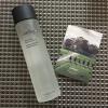夏バテ防止にぴったりな化粧水見つけました♡ジュリークで朝晩のスキンケアが癒し時間に。
