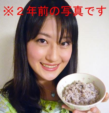 【痩せグセ】美人は白いものを食べない【料理グセ】