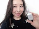 人気のエスティ ローダーから、アセチルヘキサペプチド-8(整肌成分)高濃度配合の新美容液が誕生!
