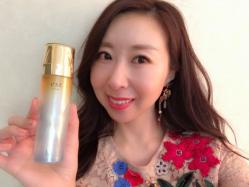 化粧水ランキング1位!乾燥肌におすすめの大人気化粧水エスト ザ ローションの潤い効果が高い理由