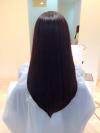 美人に見える必須三ヶ条!髪がキレイなら即雰囲気美人♡私の駆け込みサロン・美髪クリニックのご紹介