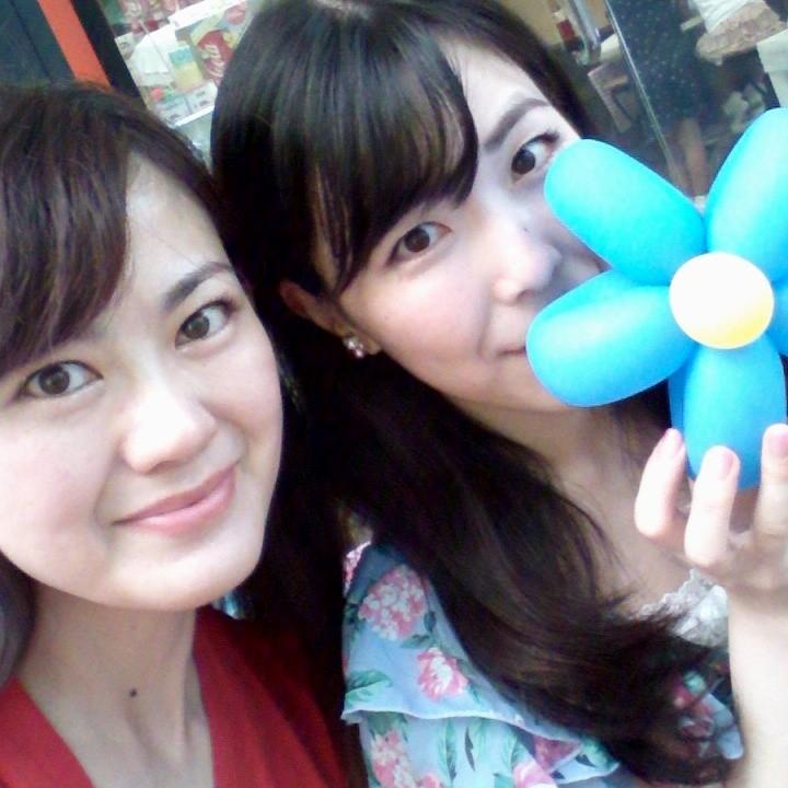 ◆《MAQUIAっ子集合!》美セレブママ会には秋色ネイルで♪◆
