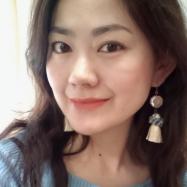 """《自己紹介》2018年度チーム★マキア始動!良く使う""""美容タグ""""から分かる、Misatoってこんな人!"""