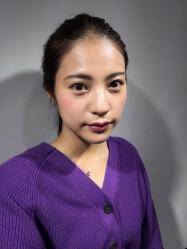 【ローラメルシエ】秋の似合わせTPPOメイク【laura mercier】