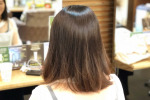 """30分で """"さら艶髪"""" に変身!台北で台湾式シャンプー初体験♡"""