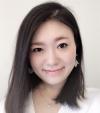 マキアブロガー6年目のyu-kaです☆【自己紹介】