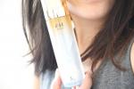 砂漠肌の救世主!est エスト究極の化粧水で脱乾燥肌&潤い20%UP!
