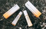 【季節の変わり目の揺らぎ肌に】無添加化粧品ファンケルの化粧液&乳液でシンプルケア
