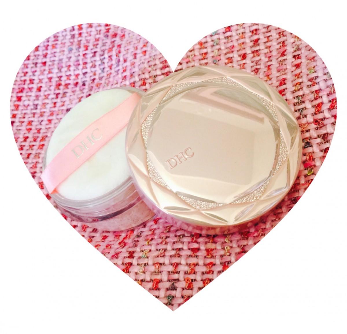 【プチプラ】夕方気になる乾燥ジワにおすすめ!美容液フェイスパウダー