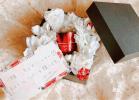 【贈ろう、「美の革命 」。】ASTALIFT(アスタリフト)名品ジェリーアクアリスタでフォトジェニックな肌へ!