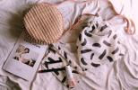 豪華!お得!話題!My Little Box×laura mercier(ローラメルシエ)6月のマイリトルボックス購入♡