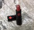 期間限定発売!欲張り女子必見!価格もお手頃、使いきりサイズ!SHISEIDO(資生堂)ピコシリーズ