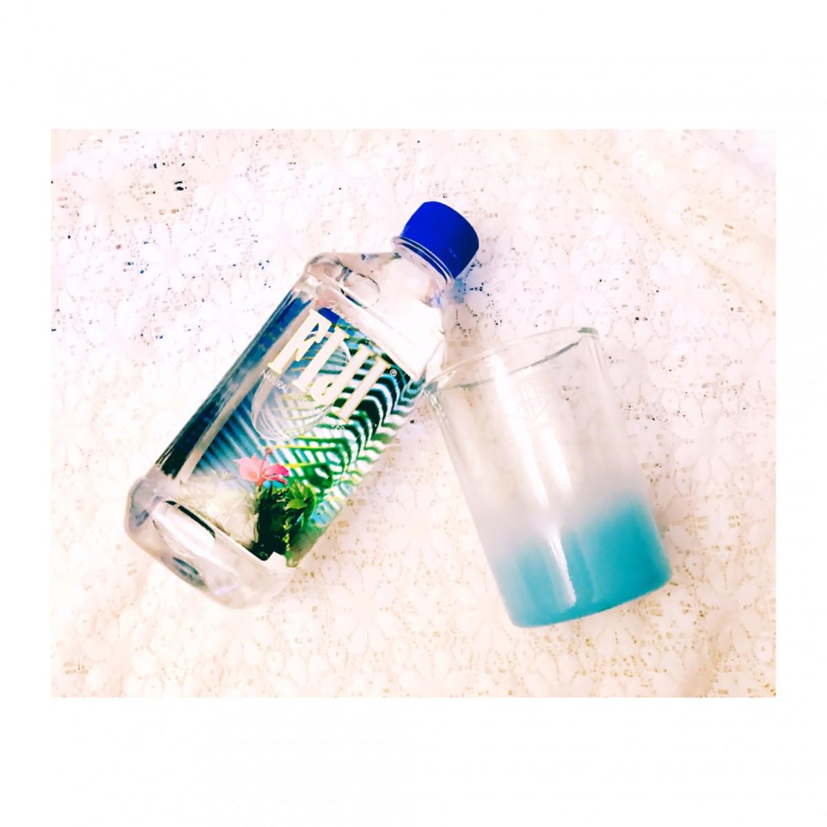 【注目の分子美容】ケイ素のお水で熱中症対策&アンチエイジング対策!体内の60%は水分!お水の取り方が大切です。