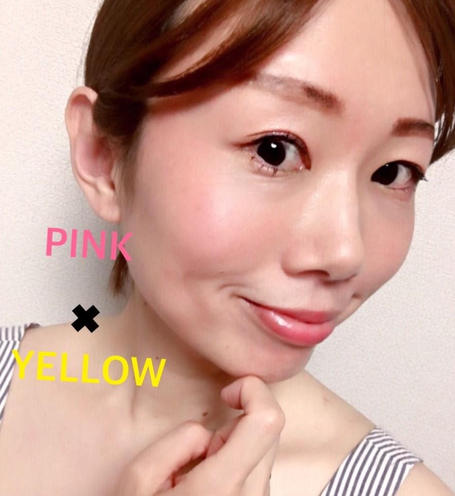 【夏メイク】  キャンディピンクを使ったメイクが可愛い♡MAQUIA6月号メイクより一押し紹介