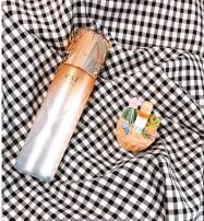 乾燥肌のお悩み解決!驚異の保湿力を誇るベストコスメ受賞化粧水 エスト ザ ローション