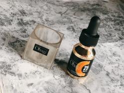 オバジからビタミンC最高濃度配合『極限美容液』オバジC25セラム ネオ誕生!