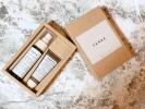 【数量限定発売】THREE(スリー)ハンド&アーム ケアキットは自分だけでなくプレゼントにも最適♡