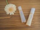 コラーゲン不足は肌の老化を加速!ファンケルの無添加スキンケアでコラーゲンを補給!
