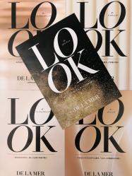 【4/20に発売】マット肌もツヤ肌も叶えるドゥ・ラ・メールの新作クッションファンデ―ション