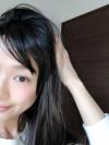 【ヘアケア】美容師さんに褒められる髪を育てる習慣