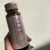 【インナービューティー】ALFEビューティコンクならコラーゲン5000mgも、鉄分も、ビタミンも!