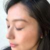 【仕込み美容】ケサランパサラン『顔の土台づくり』体験