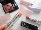 【デパコス】Dior新作コスメが可愛すぎる♡