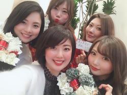 【おすすめスキンケア】アスタリフト×マキア イベントレポ♡贈ろう、『美の革命』!