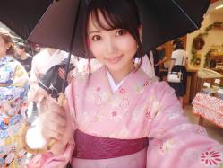 【自己紹介】マキアブロガー9年目!新生「チーム★マキア」のayakaです♡