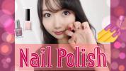 【動画あり】秋冬に使いたいネイルポリッシュ9色♡