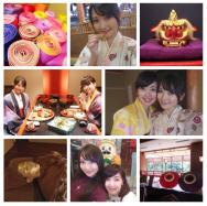 """【金沢旅行】食べまくり&撮りまくり♡ """"吉祥やまなか""""で楽しむ癒しの女子旅♡"""
