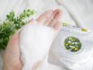 【プチプラ洗顔】酵素×ホワイトクレイで毛穴すっきり!《100均おすすめアイテムも》