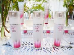 【美白】美容液&UV下地  2019年のおすすめはアスタリフト!!《新製品発表会》