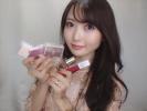 【プチプラコスメ購入品】キャンメイク・セザンヌ・メイベリン・BCL《レビュー動画》