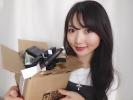 【動画あり】プチプラ海外コスメ♡iHerb購入品