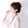 【6年目】sanokaです!2018年度マキア インスタブロガー自己紹介